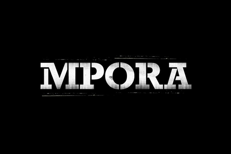 Best UK Indoor Skatepark – MPORA